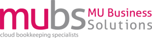 mubs_logo_300w.png